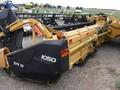 2013 Claas MaxFlex 1050 Platform