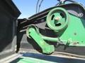 2012 John Deere 946 Mower Conditioner