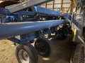 Loftness GBU12 Grain Vac