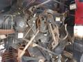 2008 Case IH LBX332R Big Square Baler