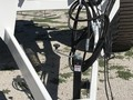 2020 Dalton Ag Products C300 Pull-Type Fertilizer Spreader