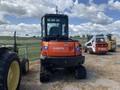 2020 Kubota KX-040 Excavators and Mini Excavator