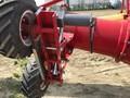 Westfield MKX160-105 Augers and Conveyor