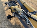 Convey-All TCH-1090-SO Augers and Conveyor