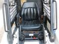 2009 Bobcat S70 Skid Steer