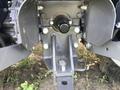 2017 Massey Ferguson 1742 Tractor