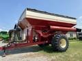 2014 Killbros 1195 Grain Cart