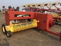 1998 New Holland 580 Small Square Baler