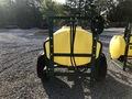 2019 John Deere 300 Gallon Pull-Type Sprayer