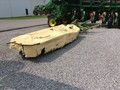 2009 Krone AM323S Disk Mower