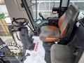 2008 Claas Jaguar 890 Self-Propelled Forage Harvester