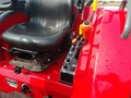 2019 Massey Ferguson 1735M Tractor