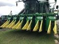 2018 John Deere CP690 Cotton