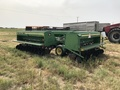 1993 John Deere 455 Drill