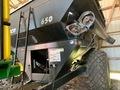 2015 Demco 650 Grain Cart
