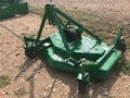 2018 Frontier GM1048E Rotary Cutter