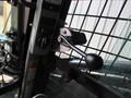 2017 New Holland C232 Skid Steer
