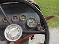 1976 Massey Ferguson 245 Tractor