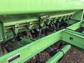 John Deere 9450 Drill