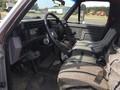 1996 Ford F800 Pickup