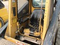 1990 New Holland L555 Skid Steer