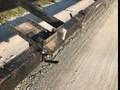 2013 Hull 32 Header Trailer