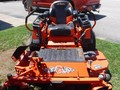 2015 BAD BOY MOWERS OUTLAW XP  Miscellaneous