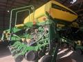 2004 John Deere 1770NT Planter