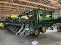2011 John Deere DB60 Planter