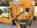 2010 Kuhn Knight 5127 Grinders and Mixer