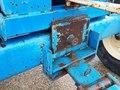 DMI BIG/LITTLE Gravity Wagon