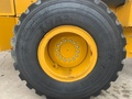 2018 John Deere 544K-II Wheel Loader