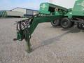 2003 Great Plains 3S-4000-F6375 Drill