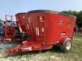 2020 Meyer F470 Grinders and Mixer