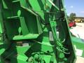 2012 John Deere 468 Round Baler