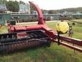 2006 Case IH FHX300 Pull-Type Forage Harvester