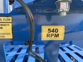 Penta 4930 Grinders and Mixer