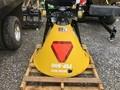 2020 Bush Hog FSP-500 Pull-Type Fertilizer Spreader