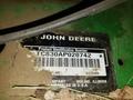 2009 John Deere Z830A Lawn and Garden