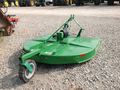 Frontier RC2072 Rotary Cutter