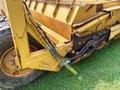 2000 Reynolds 18C Scraper