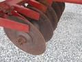 1999 Sunflower 6332-26 Soil Finisher