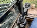 2017 New Holland L234 Skid Steer