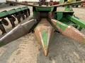 John Deere 3970 Pull-Type Forage Harvester