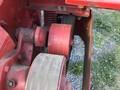 New Holland 1412 Mower Conditioner