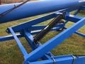 2009 Brandt 1070 Augers and Conveyor