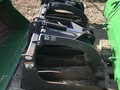 """Miscellaneous 72""""grapple Loader and Skid Steer Attachment"""