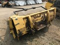 2005 New Holland 3PN Pull-Type Forage Harvester