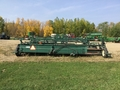 2010 Pickett C8030 Bean Bar Equipment