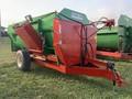2020 Farm Aid 430 Feed Wagon